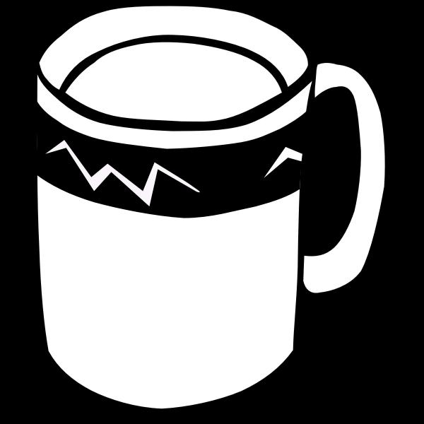 Fast Food, Drinks, Coffee