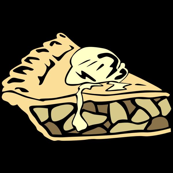Fast Food, Desserts, Pies