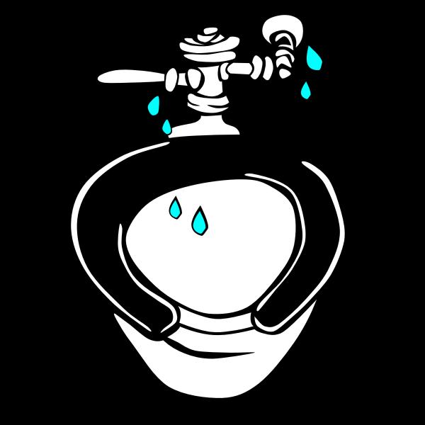Leaking_Toilet
