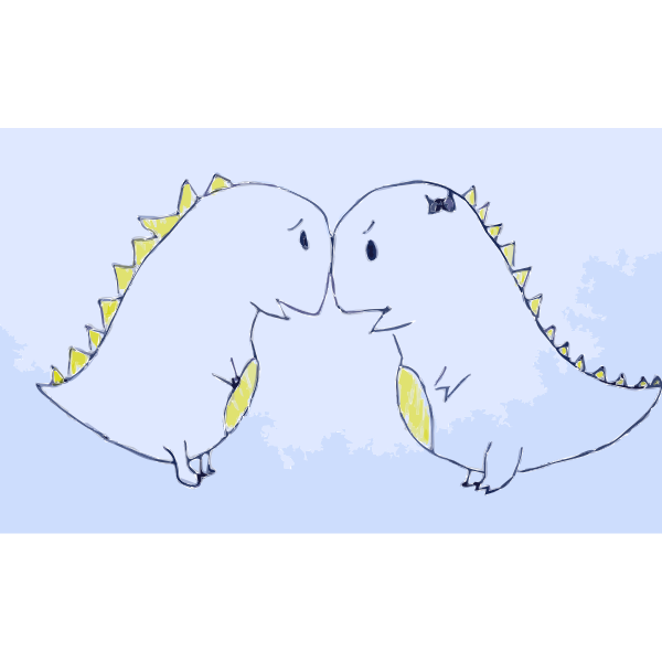 Give Me A Hug Daily Sketch 26 2015061005 Free Svg