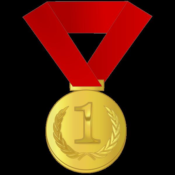 Gold medal Juhele final