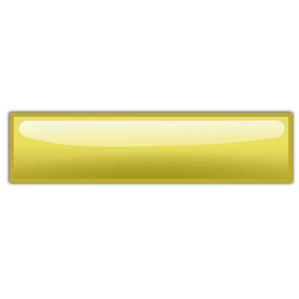Button for web design