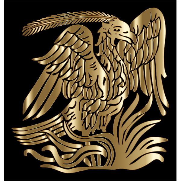 Golden Craftsmanspace Phoenix