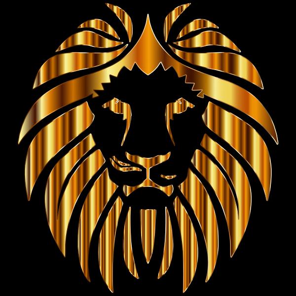 Golden Lion 10