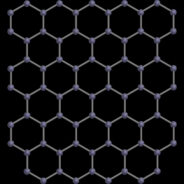 Graphene-1594041806