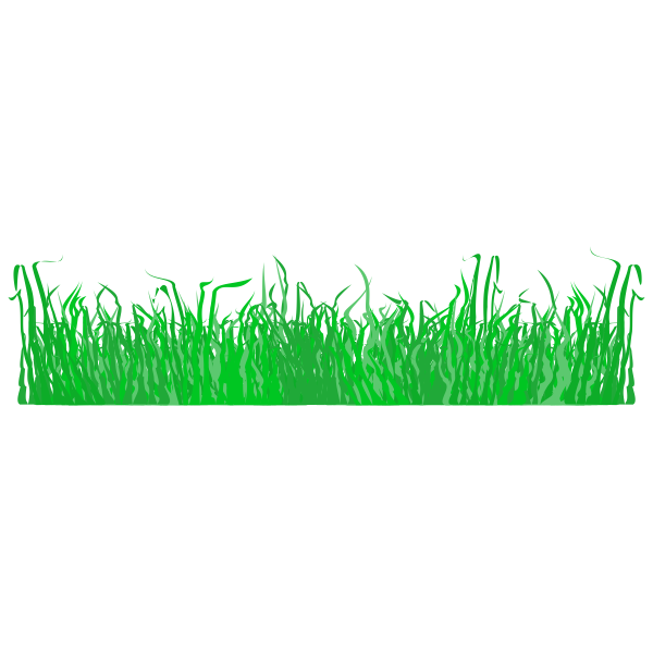 Grass 003