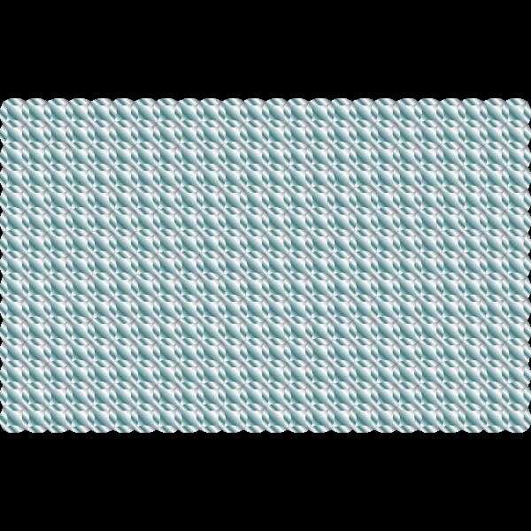 Grayscale Basic Pattern 2 Variation 6