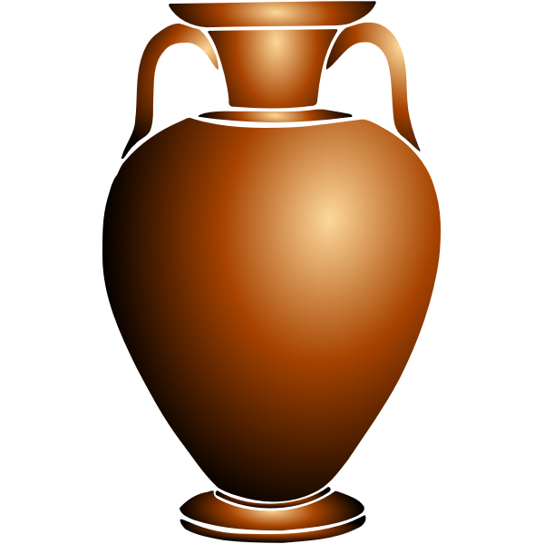 Greek Amphora 2 Remix by Merlin2525