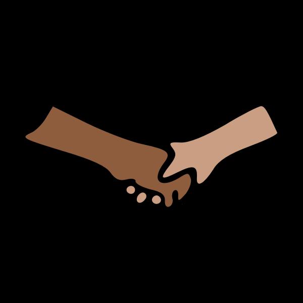 Handshake (#2)