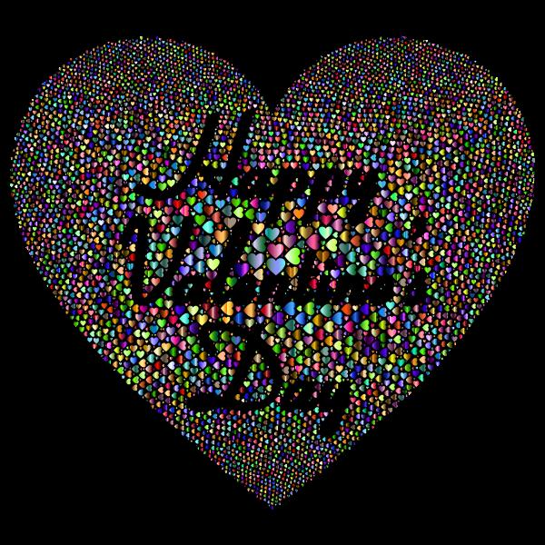 Happy Valentines Day 4