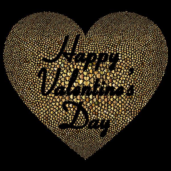Happy Valentines Day 5