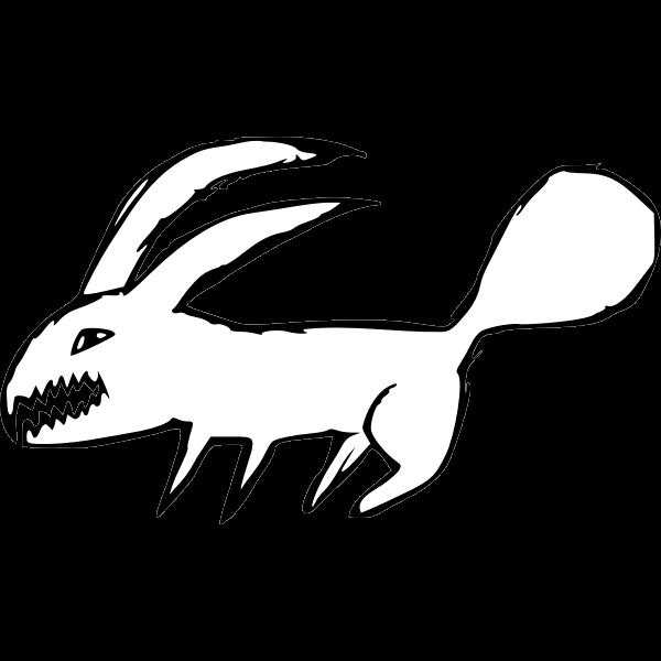hare of misdestiny 2
