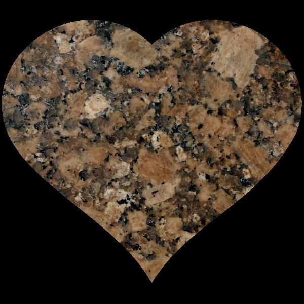Heart Of Stone-1574241724
