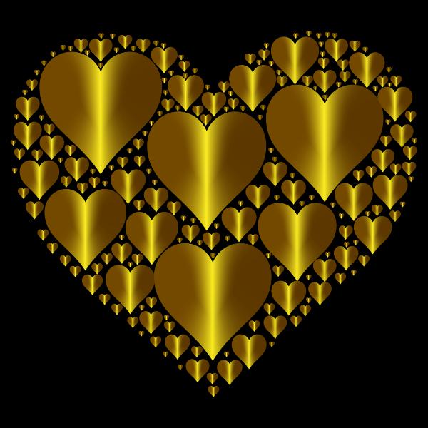 Hearts in heart-1628112808
