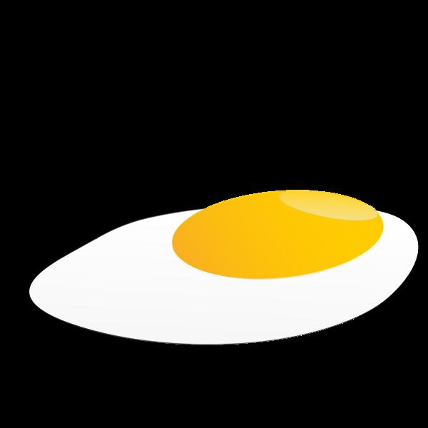 Fried egg.-1574111188