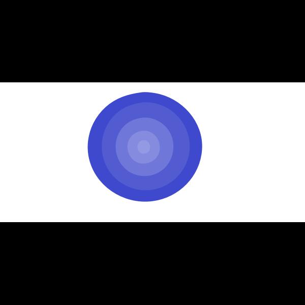 Hypnotizing Blue 2015122102