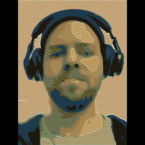Imaengine Cool Ios App Avatar 2016012931 Free Svg