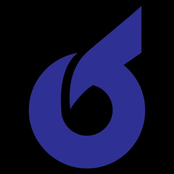 Ikeda Fukui chapter