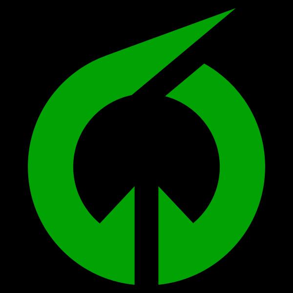 Inami Fukushima chapter