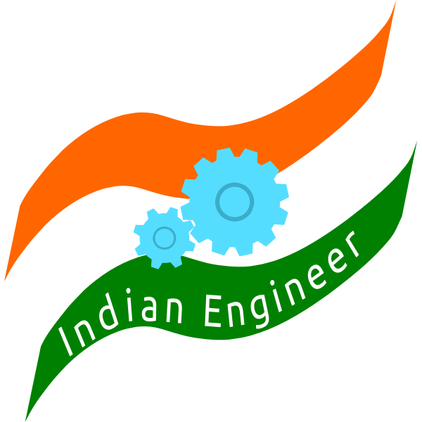 Indian engineering