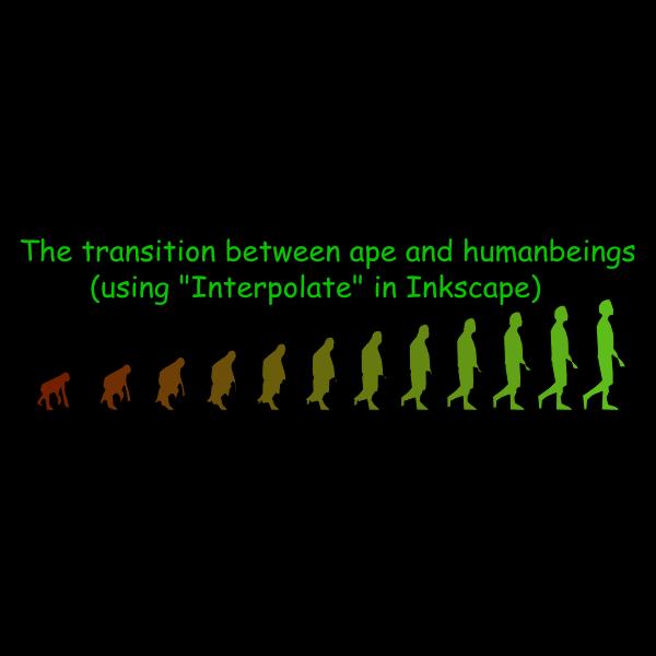 Interpolate Inkscape 02