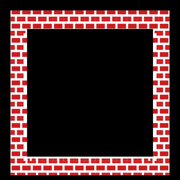 Jail bars vector clip art