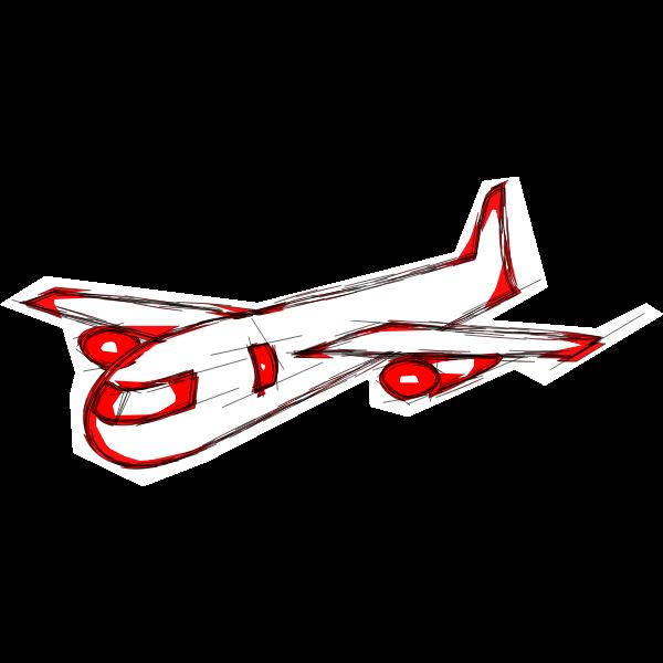 Aircraft concept