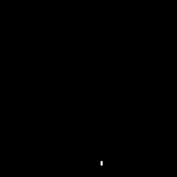 Surgeon vector graphics