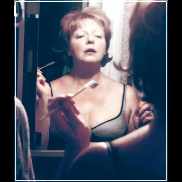 July mirror v2