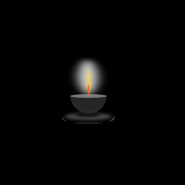 Jyoti- light 2