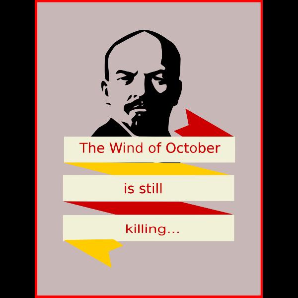 Killing wind