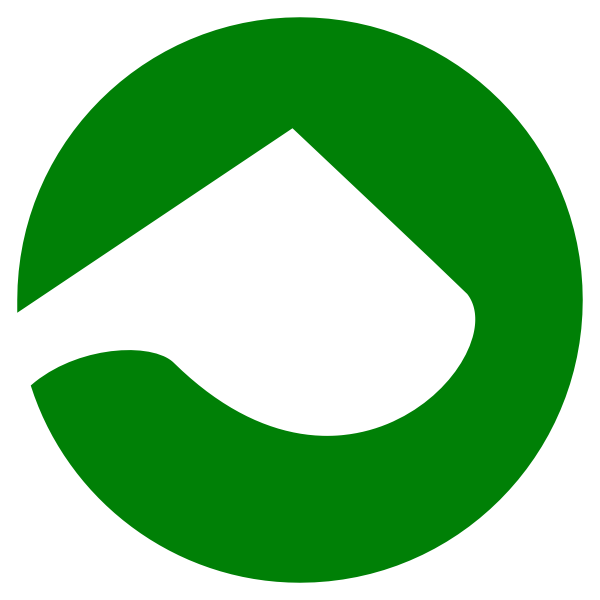 Komochi Gunma chapter