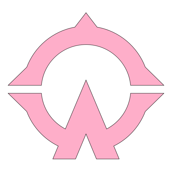 Kori Fukushima chapter
