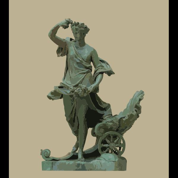 LAurore Philippe Magnier Louvre MR3243 2016122151