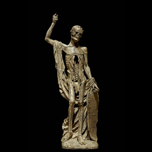 La mort Saint Innocent Louvre R F 2625 2016122115