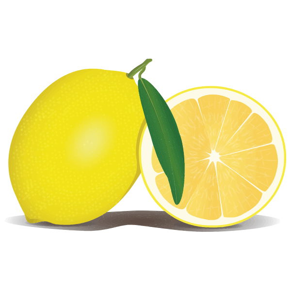 Lemon-1573546289