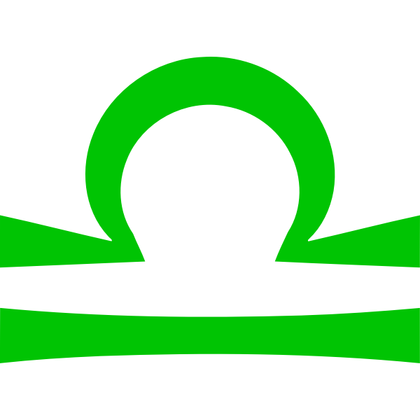 Green Libra