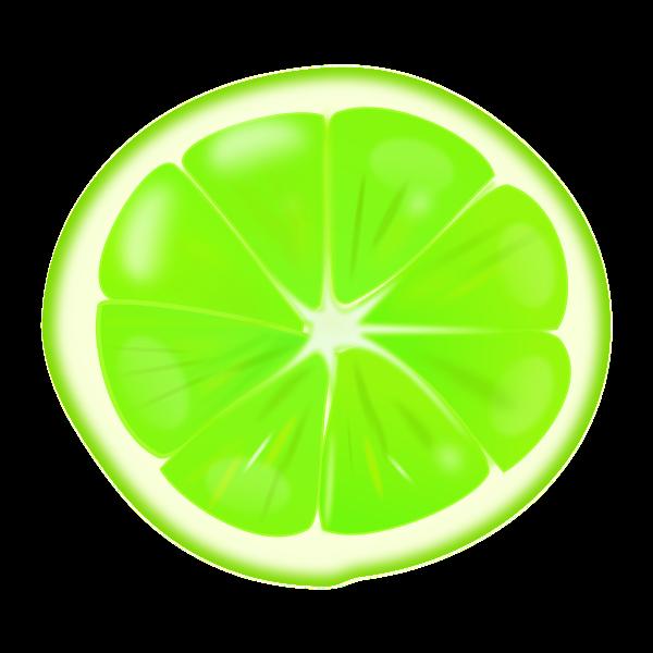 Lime slice-1596123582