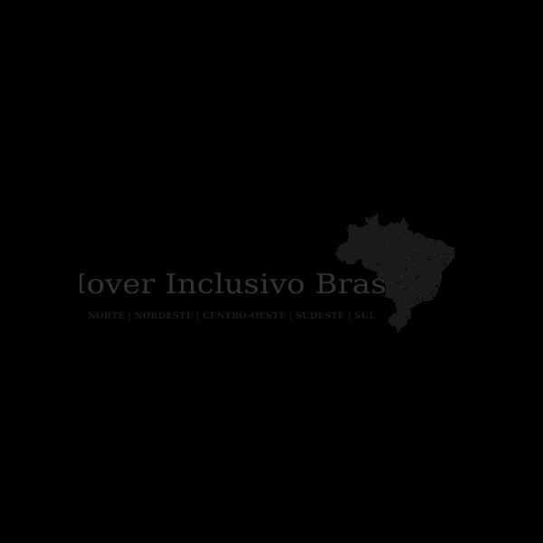 Logo MOVER INCLUSIVO BRASIL