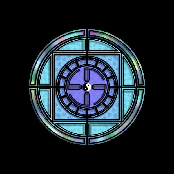Mandala 2015 13