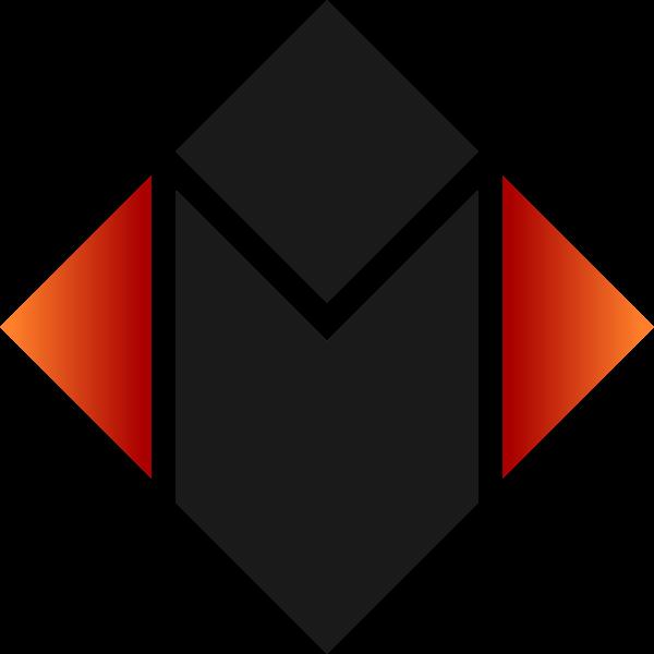 Master the Mainframe Logo