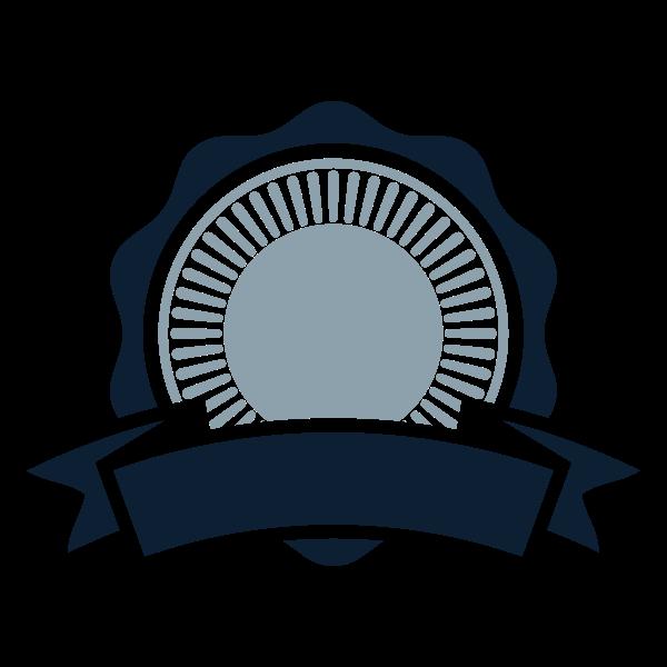 Medal Logo