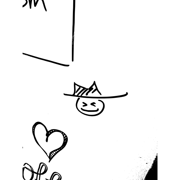 Medozonuo Hat Icon 2017031913