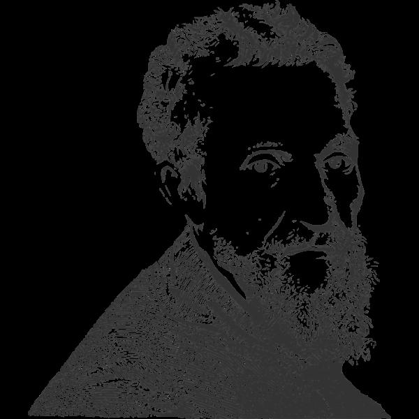Michelangelo Buonarroti-1575293191