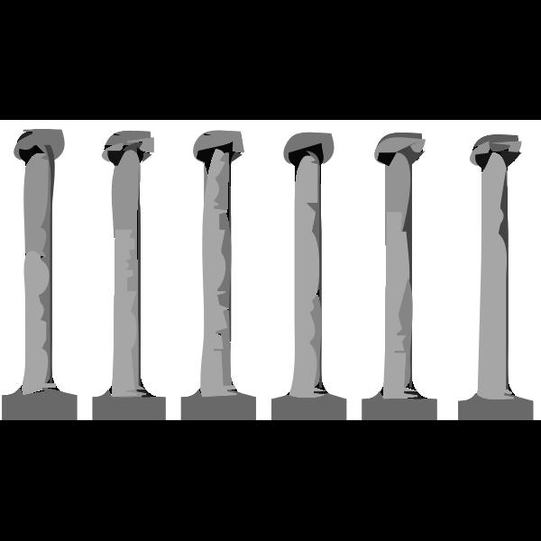 Missouri Columns 1 2015011547