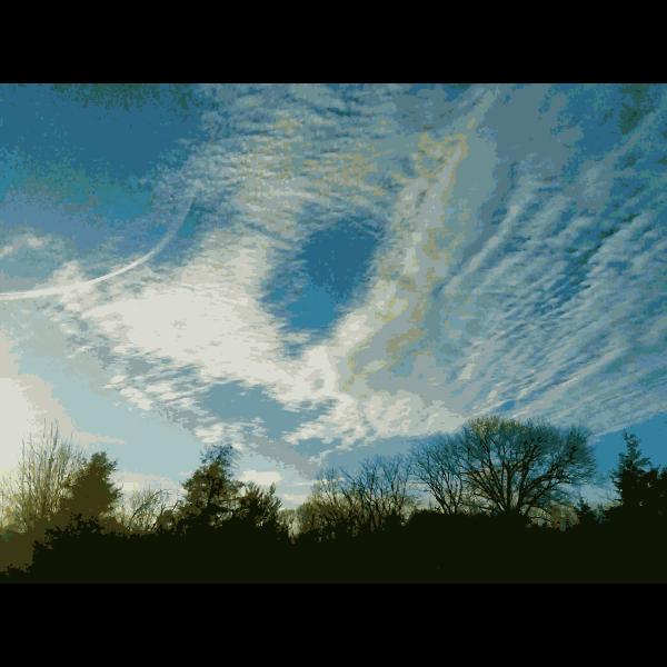 Missouri Nature 3 2015011228