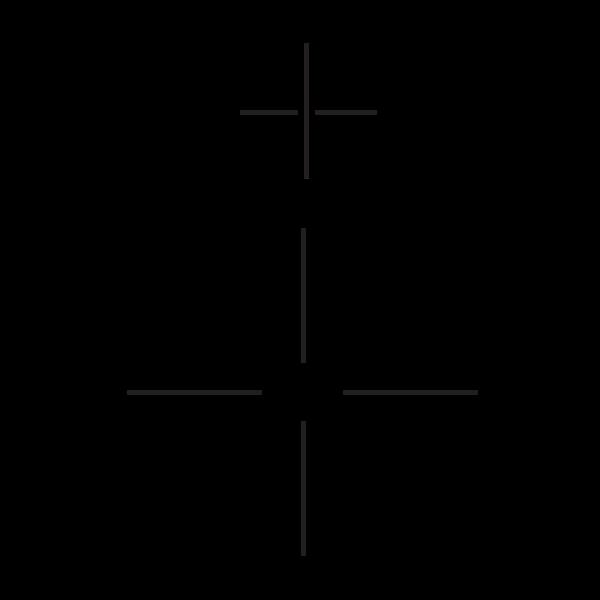 AsP3 complex of Kubas fragment