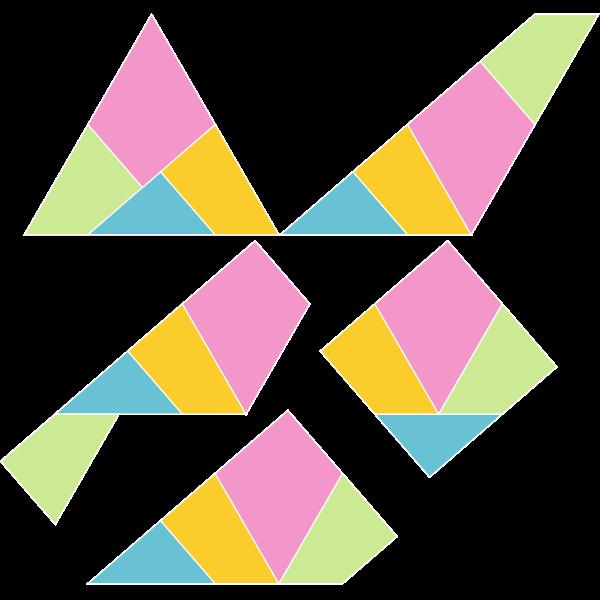 Puzzle variations