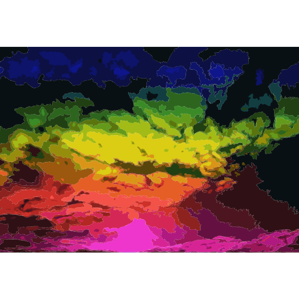 Morning Rise Remix 2015052653