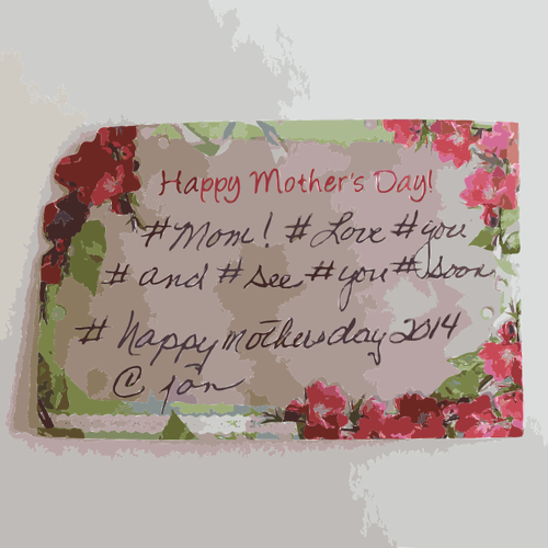 40+ Free Mothers Day Svg Card Free SVG, PNG, EPS DXF File